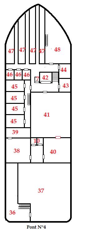 Croisière2 chiffre